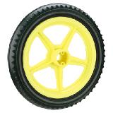 10 inches Trolley Wheel